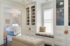 White Shoe Cabinet With Doors by Glass Door Shoe Cabinets Design Ideas