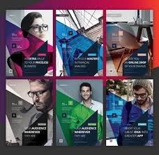 professional brochure design templates how to design a business flyer 20 business flyer templates with