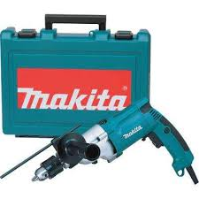 makita sawzall home depot black friday sale makita drills power tools the home depot