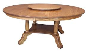 round pedestal dining table with butterfly leaf double pedestal dining table with leaf oak finish oval double