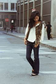 black friday true religion blue true religion jeans brown lf vests black chanel shoes
