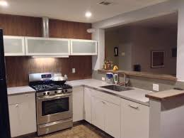 home kitchen exhaust system design my ikea kitchen install floor paneling countertops sink