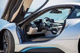 Bmw I8 3 Cylinder - first drive 2015 bmw i8 digital trends