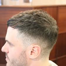 hair low cut photos 20 very short haircuts for men