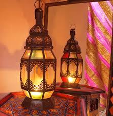 moroccan lamps u2014 embassy made