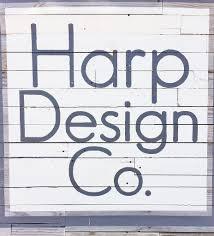 Home Design Store Waco Tx Hello Harp Design Company Thistlewood Farm