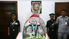 thousands pay homage to dr apj abdul kalam as it happened on