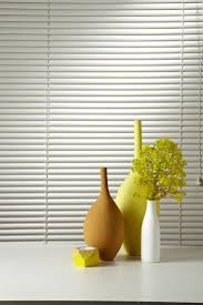 61 best diy window blinds images on pinterest window blinds