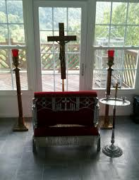 Funeral Home Interiors Funeral Home Chairs For Sale Funeral Home Chairs For Sale