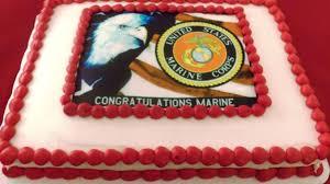 photos from the 2016 marine corps ball u2013 marine corps league