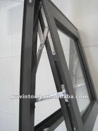Aluminum Awning Windows Aluminium Awning Window Buy Aluminium Awning Window Aluminium
