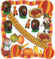 thanksgiving supplies fall and thanksgiving restaurant equipment and supplies online