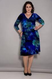 black dress polka dot dress casual dresses print dress dress