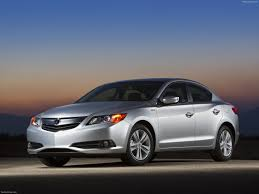 acura jeep 2005 acura tl 2005 0 to 60 new car release date and review by janet