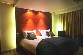 Bedroom Light - bedroom lighting u2013 what to consider u2013 the ark
