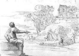 fountain sketchuniverse