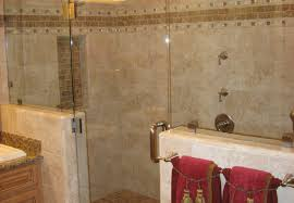walk in shower designs for small bathrooms shower doorless shower designs amazing small walk in shower