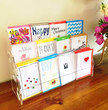 wholesale greeting cards wholesale greeting card stand starter pack lil s wholesale cards
