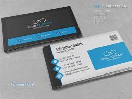 101 best business cards images on invitation cards