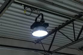 vintage warehouse lighting fixtures warehouse lighting fixtures vipwines