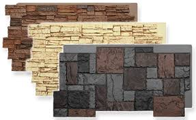 Online Get Cheap Stack Stone by Stone Veneer Panels And Siding The Look Of Real Stone