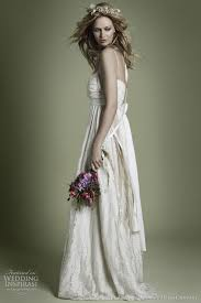 vintage wedding dresses london vintage wedding dresses london ontario wedding dresses