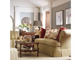Barbara Barry Henredon King Bedroom Set Henredon Furniture H0651 C Living Room Henredon Upholstery