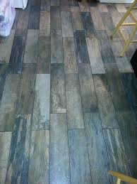 laminate flooring that looks like tile we daltile forest park
