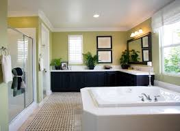Average Cost To Replace A Bathtub And Surround Bathroom Remodeling Guide Consumer Reports