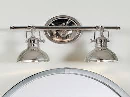 unique bathroom fixtures bronze bathroom sink faucet bronze bath