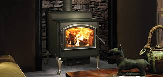 intro to wood burning 4 steps tips for burning wood mr fireplace