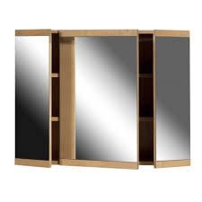 ikea bathroom cabinets ideas oak bathroom wall cabinets within elegant ikea bathroom