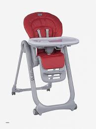 chaise volutive stokke chaise lovely chaise steps stokke chaise steps stokke le