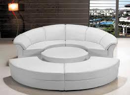 round sofa round lobby sofa radionigerialagos com
