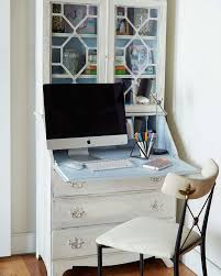 Chinoiserie Secretary Desk by Your Home Office Could Be Dangerous For Your Health Laurel Home