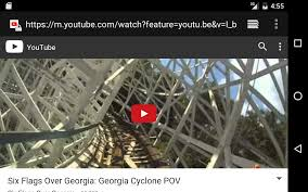 Six Flags Over Georgia Ticket Price Vr Guide Six Flags Over Georgia Android Apps On Google Play