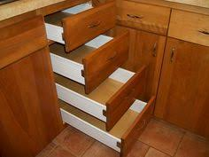 ikea kitchen cabinets with lots of drawer combinations ikea