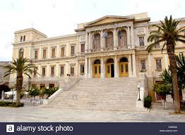 Neoclassical Architecture by Architect Neoclassical Architecture Stock Photos U0026 Architect