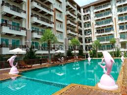 thailand home decor apartment simple apartments phuket thailand home decor interior
