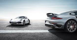 porsche carrera 911 turbo blog gve luxury vehicles london