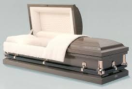 caskets for sale buy steel casket online pet caskets for sale