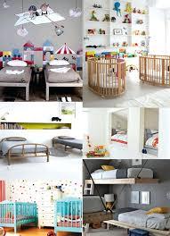 chambre des commerces luxembourg chambre 2 enfants chambre 2 enafants chambre de commerce luxembourg