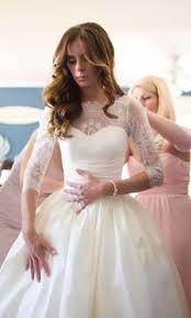 pre owned wedding dresses 703 best wedding dresses images on wedding