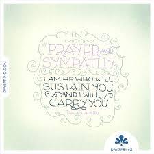 sympathy ecards prayer sympathy ecards dayspring