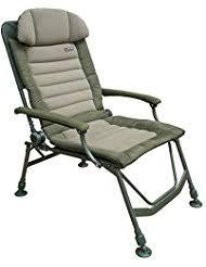 siege de peche pas cher fauteuil de peche pas cher calligari shop