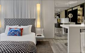 Bedroom Furniture Men by Bedroom Masculine Home Decor Modern Bedroom Ideas For Men Dorm