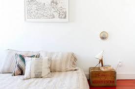 Unique Nightstand Ideas 35 Creative Bedside Table Decor Ideas Table Decorating Ideas