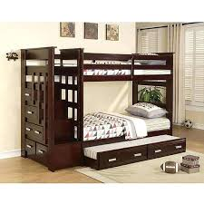 Bunk Beds Costco Costco Bunk Beds Bunk Beds Costco Bunk Beds With Stairs Smart Phones