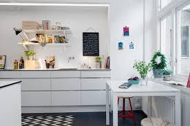 eat in kitchen floor plans eat in kitchen floor plans stainless steel kitchen island top