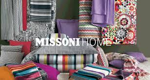 Missoni Home Hacked By SulimanHacker - Missoni home decor